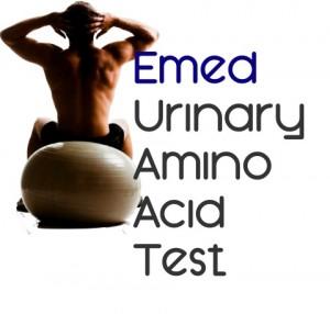 2362-Urinary-Amino-Acid-Test-13