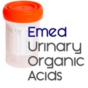 2362-Urinary-Organic-Acids-13