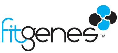 3674-Fitgenes-13