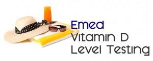2727-Emed-vitamin-D-Logo-12