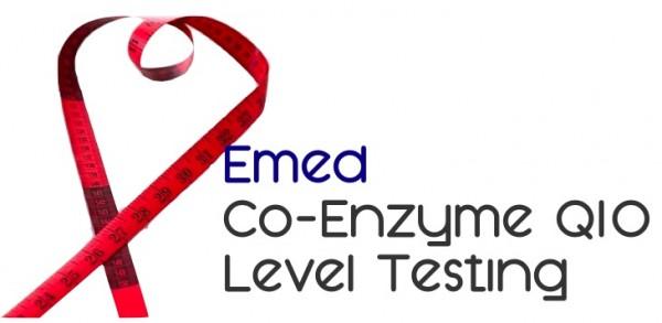 2726-Emed-CoQ10-Testing-Logo-12