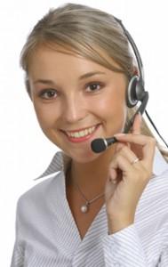 3096-Online-Practitioner-12