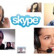 3096-skype-conversation-12