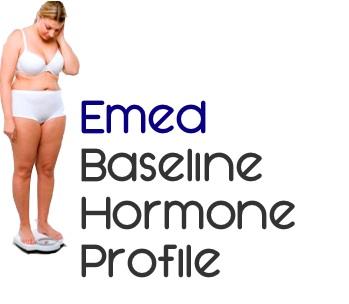 2364-Baseline-Hormone-Logo-12
