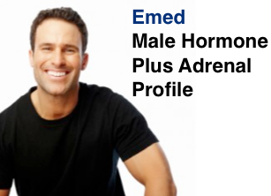 3803-Male-Hormone-12