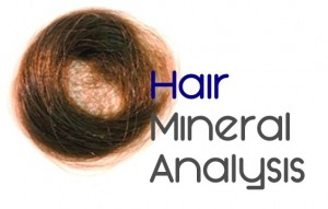 2097-hair-minerals-analysis-11