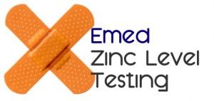 2721-Zinc-Level-Testing-11