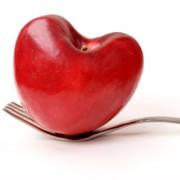 3481-heart-health-25