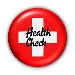 3160-health-check-10