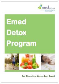 3766-Emed-Detox-Program-14