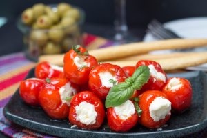 cream-cheese-stuffed-peppadews-3-of-1