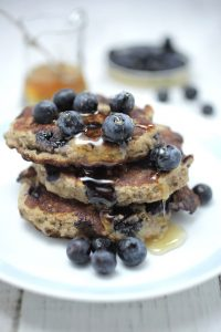 blueberry-pancakes_0923-copy