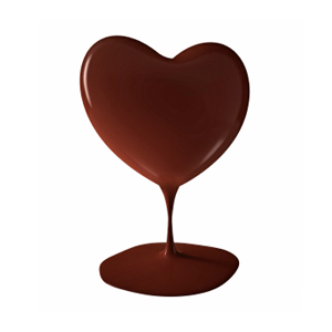 chocolate-heart-melting-md